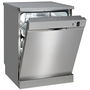 Sherman Oaks dishwasher repair service