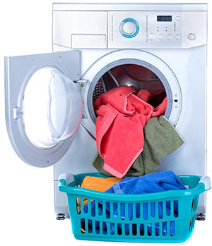 Sherman Oaks dryer repair service